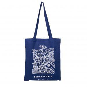 Packshot-1606-17