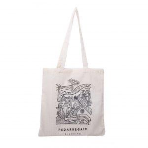 Packshot-1606-18