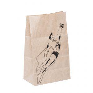 Packshot-1606-3